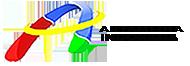 ARTAMEDIA INDONESIA Logo